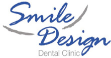 Smile Design Dental Clinic